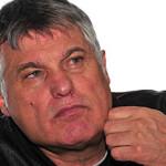 miroslav-lazanski.jpg