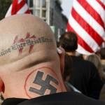nacist_tetovaza.jpg