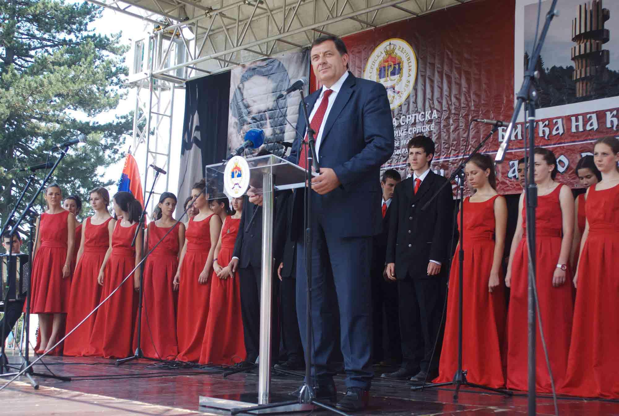 Dodik-na-Mrakovici.jpg