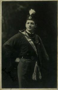 Soko 1919
