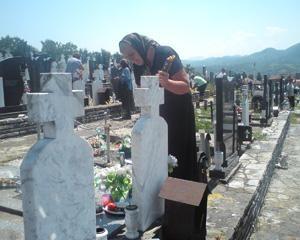 bratunac-groblje-2.jpg