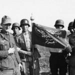 Арапске јединеице у Вермахту