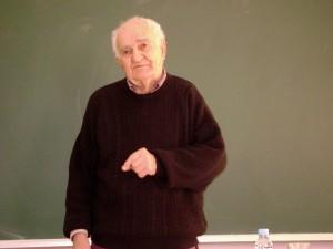 Ilija Ivanović