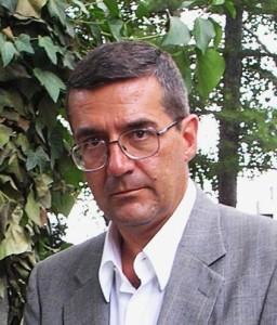 Dr Srđa Trifković