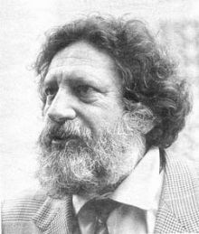Doktor Jovan Rašković