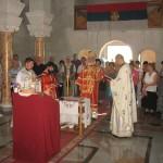 pl-parastos-u-crkvi-Svetog-Rafaila-Banatskog.jpg