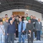 bastionik-jasenovac1.jpg