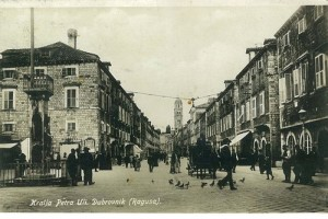 dubrovnik-petrova-ulica.jpg