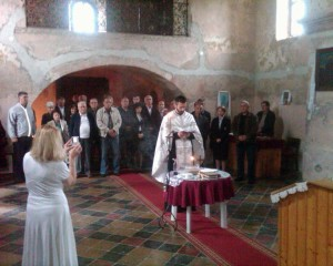 grubisno-polje-2012-01.jpg