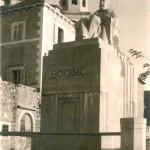 secanje-bogisicev-spomenik-u-cavtatu.jpg
