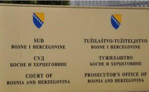 tuzilastvo-BiH.jpg