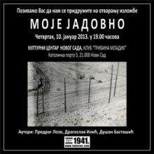 naslovna-katalog001
