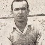 Zločinac Jere Fratrović