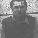 Zločinac Mile Didulica