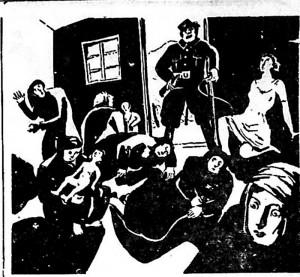 zlocinic-ilustraciuja