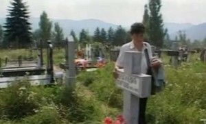 mjesto-sahrane-mirjane-dragicevic.jpg