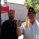02.08.2013. Parastos u Crnom Lugu | 02.08.2013. Parastos u Crnom Lugu