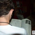 14.08.2013. Промоција СРБСКИХ НОВИНА | 14.08.2013. Promocija SRBSKIH NOVINA