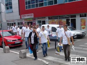 srbske-novine-promcija21.jpg