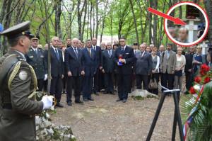 jazovka-komemoracija.jpg