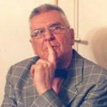Slobodan Turlakov