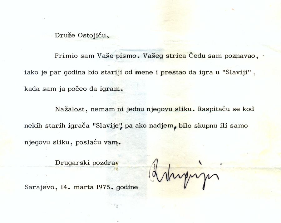 ostojic-pismo-rata-dugonjica