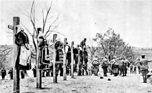 zlocni-iz-prvog-svetskog-rata-macva.jpg