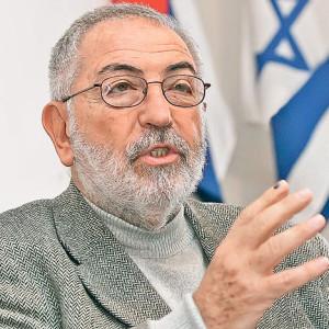 Aleksandar Saša Nećak
