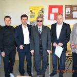 Izvještaj sa Skupštine udruženja Bijeli Potok