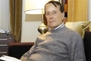 Dragoljub Živojinović