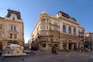 Srpske akademije nauka i umetnosti