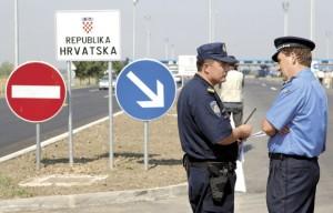 granicni-prelaz-hrvatska.jpg