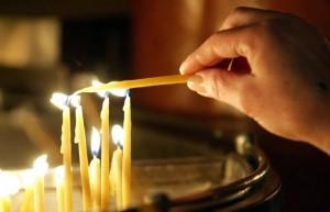 svece-crkva.jpg