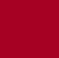 cirilica-logo.png
