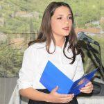 Bože pravde: Violeta Radić