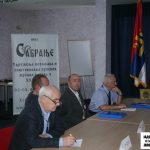 """""""Sabranje"""" na Kozari 03.-05. oktobra 2014. / """"Sabranje"""" na Kozari 03.-05. oktobra 2014."""