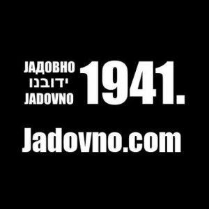 UG Jadovno 1941.