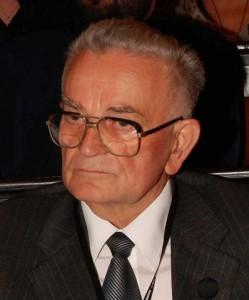Dr Đuro Zatezalo 1931 – 2017.
