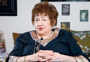 Ileana Čura Sazdanić