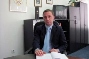 Milorad_Kojic.jpg