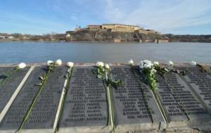 Spomenik_zrtvama_novosadske_racije.jpg
