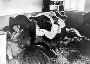 Srpska_familija_1941.jpg