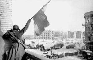 Staljingradska_bitka.jpg