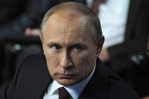 Vladimir_Putin_3.jpg