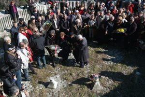 Antifašisti obilježavaju 70 godina od oslobođenja Mostara