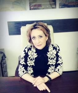 Direktor_Dzender_centra_Mirjana_Lukac.jpg