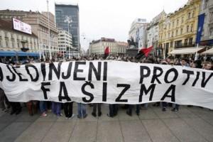 Protesti_antifasista_na_trgu_Bana_Jelacica.jpg