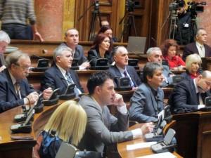 Sjednica_Odbora_Skupstine_Srbije_za_dijasporu_i_Srbe_u_regionu.jpg