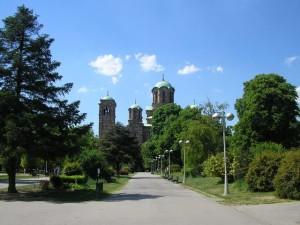 Tasmajdanski_park_i_Crkva_Svetog_Marka.jpg