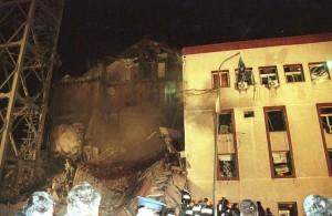 Nato_zlocinci_su_bombardovali_i_zgradu_RTS-a.jpg